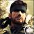 :icondark--snake: