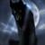:icondark--wolf: