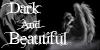 :icondark-and-beautiful: