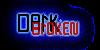 :icondark-and-broken: