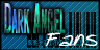:icondark-angel-fans: