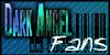 :icondark-angel-fans: