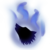 :icondark-blaze-wolf:
