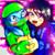 :icondark-blossom95: