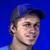 :icondark-blu-inkling: