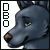 :icondark-blue-odie: