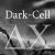 :icondark-cell: