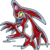 :icondark-chaos-87: