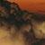 :icondark-clouds-await: