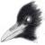:icondark-corvid: