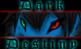 :icondark-destiny-comic: