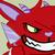 :icondark-dragon-riley: