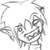 :icondark-dragon-rod:
