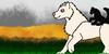 :icondark-dreamer-stables: