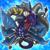 :icondark-duelmaster17: