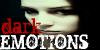 :icondark-emotions: