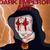 :icondark-emperor-art: