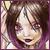 :icondark-fairy-baby: