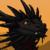 :icondark-fire-dragoness: