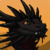 :icondark-fire-dragoness: