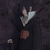 :icondark-haired-akatsuki: