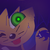 :icondark-hedgehog-can: