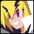 :icondark-hero-axel: