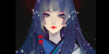 :icondark-hime-haired: