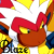 :icondark-infernape: