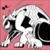 :icondark-kunoichi92: