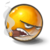 :icondark-legend-gfx:
