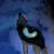 :icondark-lonewolf: