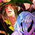 :icondark-magi976: