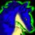 :icondark-masked-wolf: