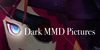 :icondark-mmd-pictures: