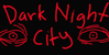 :icondark-night-city: