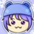 :icondark-ninja-maiden: