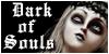 :icondark-of-souls: