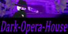 :icondark-opera-house:
