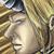 :icondark-prince666: