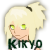 :icondark-quiet-wolf-desu: