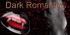 :icondark-romantics: