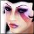 :icondark-rose99:
