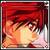 :icondark-ryo-mei-dochi: