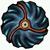 :icondark-samus1: