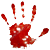 :icondark-scratcher:
