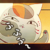 :icondark-shion: