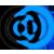 :icondark-shot666:
