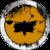 :icondark-smourbiff2: