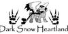 :icondark-snow-heartland: